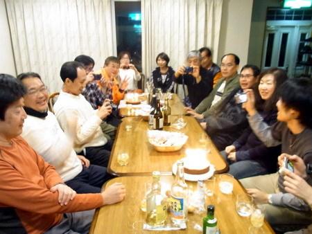 2012.11.24中野さん4.jpg