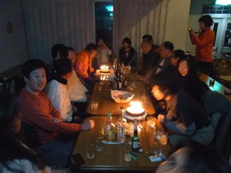 2012.11.24中野さん5.jpg