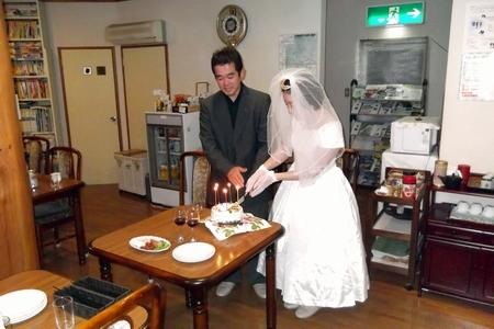 2012.12.8結婚式2.jpg