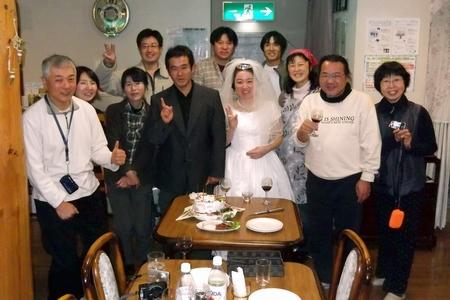 2012.12.8結婚式4.jpg
