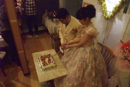 2012.4.7結婚式ケーキ3.jpg