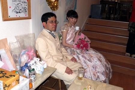 2012.4.7結婚式ケーキ7.jpg