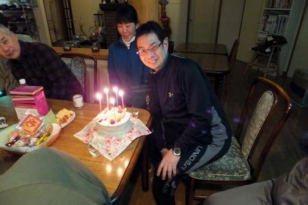 2013.1.2田中さん誕生日3.jpg