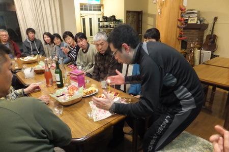 2013.1.2田中さん誕生日4.jpg