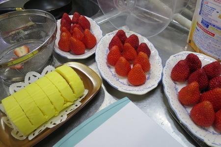 3.26チョコケーキ4.JPG