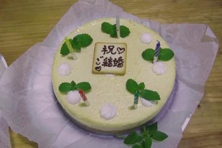 チーズケーキ4.jpg