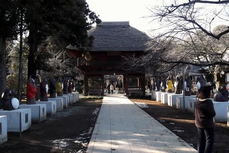 茂林寺山門.jpg