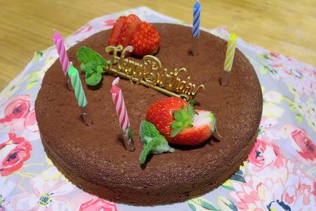 Sさんケーキ1.jpg