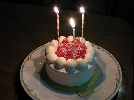 Tさんケーキ2.jpg