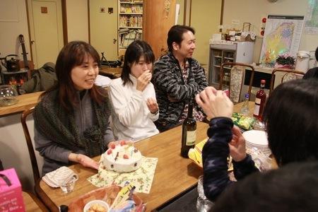 12.1.8飯沼さんケーキ3.jpg