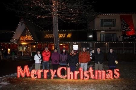 2012.12.22クリスマス.jpg