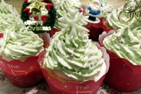 2012.12.22クリスマス2.jpg