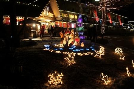 2012.12.22クリスマス4.jpg