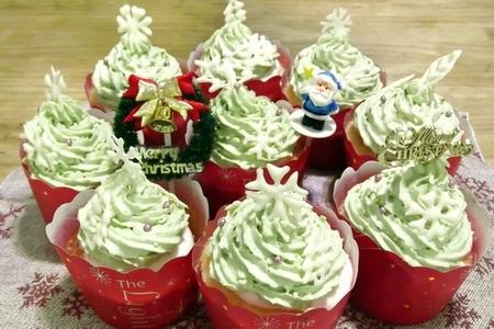 2012.12.22クリスマス1.jpg