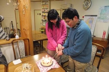 2012.2.11ケーキ5.jpg