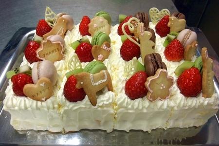 2012.4.7結婚式ケーキ2.jpg