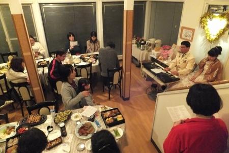 2012.4.7結婚式ケーキ9.jpg