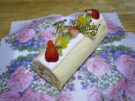 Tさんケーキ1.jpg